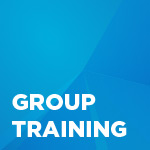 Geelong-group-fitness-training