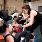 Geelong_Boxing_Fitness