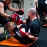Geelong_Fitness_Boxing