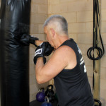 Geelong_Personal_Training_0003