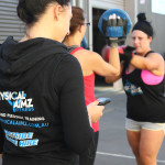 Geelong_Personal_Training_0004