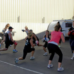 Geelong_Personal_Training_0006