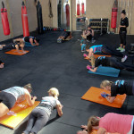 Geelong_Personal_Training_0007