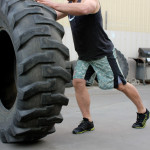 Geelong_Personal_Training_0011