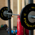Geelong_Strength_Weights