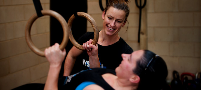 Personal-Training-Geelong