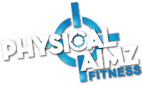 Physical Aimz Geelong Personal Training & Group Fitness