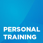 Geelong Personal Trainers