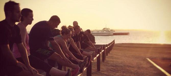 Geelong-Bootcamp1
